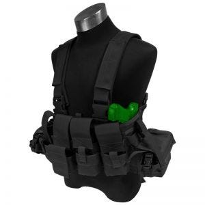 Flyye Tactical LBT 1961A Band Black