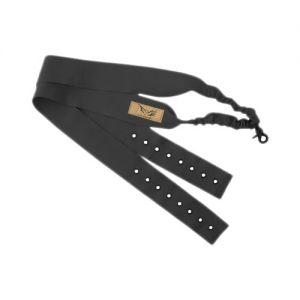 Flyye Tactical Sling for CIRAS Plate Carrier Vest Black