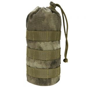Flyye Water Bottle Pouch MOLLE A-TACS AU