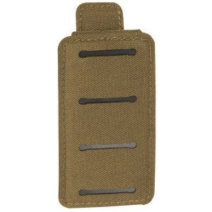 Helikon BMA Belt MOLLE Adapter 1 Coyote