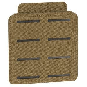 Helikon BMA Belt MOLLE Adapter 2 Coyote