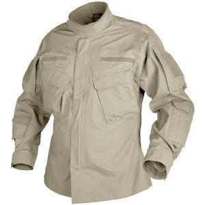 Helikon CPU Shirt Khaki