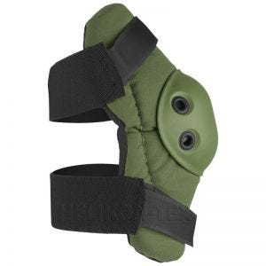 usmc knee pads에 대한 이미지 검색결과