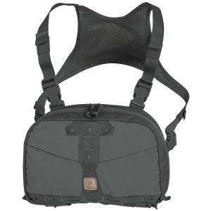 Helikon Chest Pack Numbat Shadow Grey