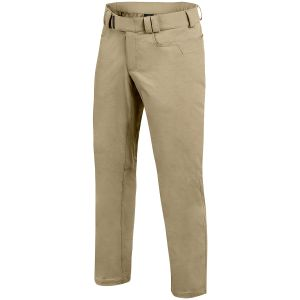 Helikon Covert Tactical Pants Khaki