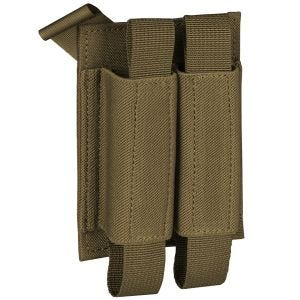 Helikon Double Rifle Magazine Insert Coyote