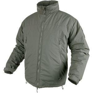 Helikon Level 7 Winter Jacket Alpha Green