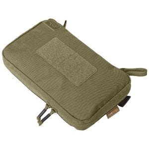 Helikon Mini Service Pocket Adaptive Green