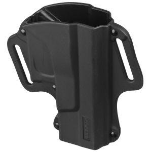 Helikon OWB Holster for Glock 19 Black