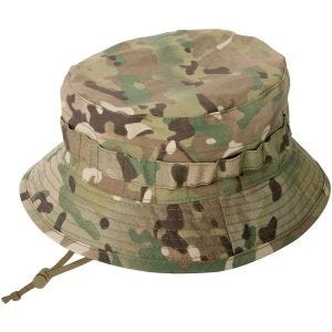 c3173ce4f4802 ... promo code for quick view helikon soldier 95 boonie hat camogrom 605bd  738d8