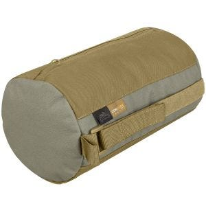 Helikon Accuracy Shooting Bag Large Roller Coyote