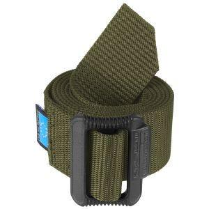 Helikon UTL Tactical Belt Olive Green
