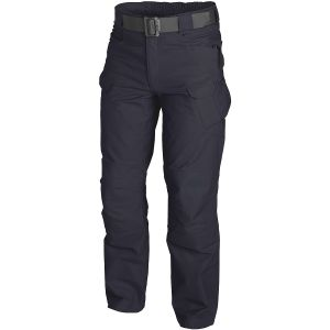 Helikon UTP Trousers Ripstop Navy Blue