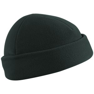 Helikon Watch Cap Jungle Green