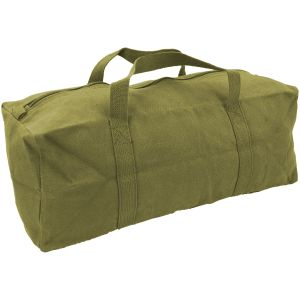 Highlander 45.7cm Heavy Weight Tool Bag