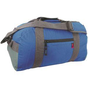 Highlander Cargo 30 Blue