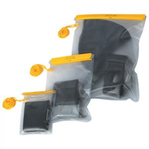 Highlander Waterproof PVC Pouch Large