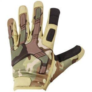 Highlander Raptor Gloves HMTC