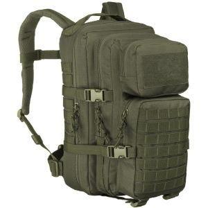 Highlander Recon 28L Pack Olive
