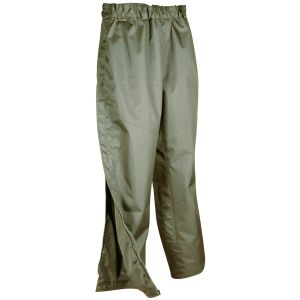 Jack Pyke Countryman Over Trousers Green