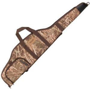 Jack Pyke Rifle & Sight Slip Wildlands