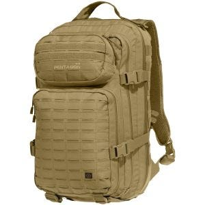 Pentagon Philon Backpack Coyote
