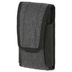 Maxpedition Entity Utility Pouch Large Charcoal