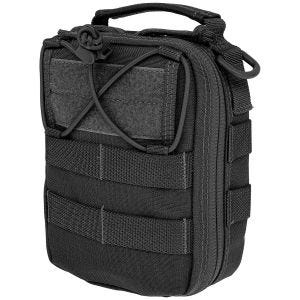 Maxpedition FR-1 Medical Pouch Black