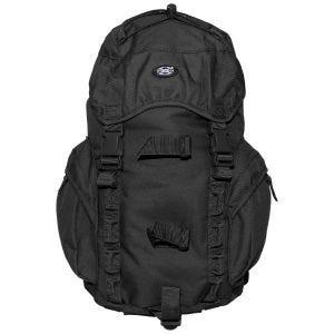 MFH Backpack Recon I 15L Black