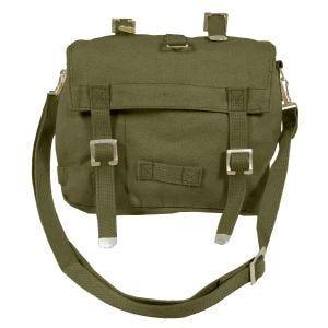 MFH BW Combat Bag Small OD Green