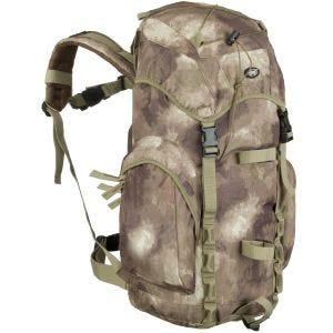 MFH Recon II Backpack 25L HDT Camo AU