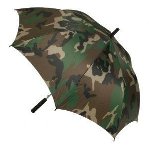 Mil-Tec Umbrella Woodland