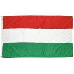 Mil-Tec Flag Hungary 90x150cm