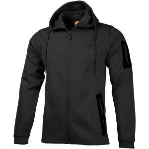 Pentagon Pentathlon Sweater Black