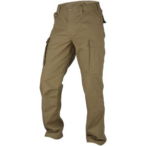 Pentagon BDU 2.0 Pants Coyote