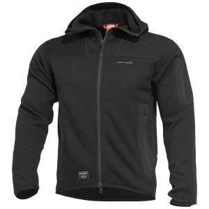 Pentagon Falcon Tactical Sweater 2.0 Black