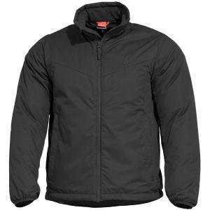 Pentagon LCJ Jacket Black