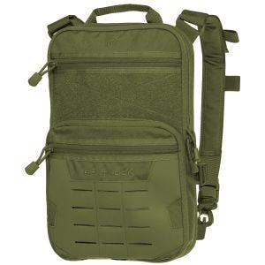 Pentagon Quick Bag Olive