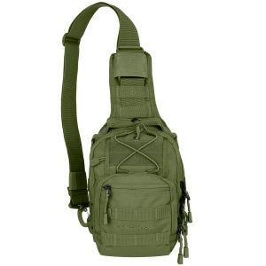 Pentagon UCB 2.0 Universal Chest Bag Olive