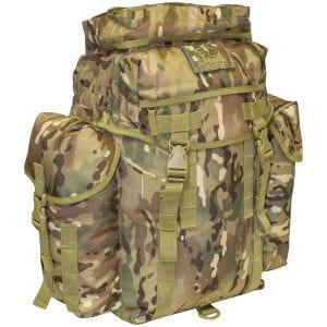 Pro-Force NI Pack HMTC