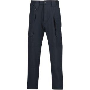 Propper Men's Stretch Tactical Pants LAPD Navy