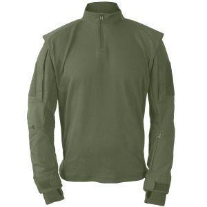 Propper TAC.U Combat Shirt Olive