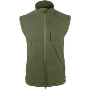 Propper Icon Softshell Vest Olive