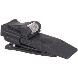 QuiqLite Pro White / UV LED Flashlight