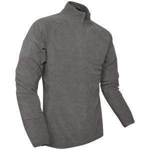 Viper Elite Mid-layer Fleece Titanium