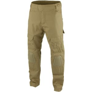 Viper Tactical Elite Trousers Coyote