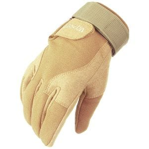 Viper Special Ops Gloves Sand
