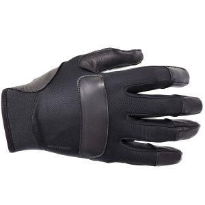 Pentagon Chironax Gloves Black