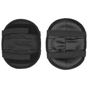 MFH GB Knee / Elbow Protector Black