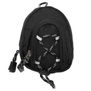 Fox Outdoor Camera Pouch Black